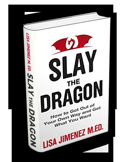 Lisa J  Coaching – Lisa J  is a mindset coach passionate